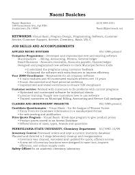 cover letter accounting resume general ledger accountinggeneral ledger accountant resume extra medium size objective accounting resume