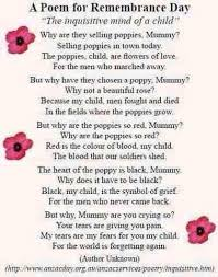 remembrance day essay images remembrance day essay remembrance day essay