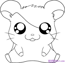 Cartoon Network Characters Coloring Pages Cartoon Coloring Pages
