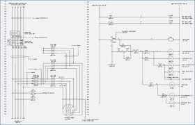 york chiller control wiring diagram buildabiz me york chiller control wiring diagram star delta circuit diagram electrical engineering centre · chiller
