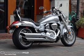 2018 suzuki boulevard m109r. beautiful suzuki 2009 suzuki m109r comparison review and 2018 suzuki boulevard m109r l