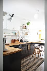 Renovation Kitchen Kitchen Renovation Reveal A Beautiful Mess