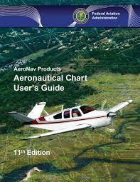 Aeronautical Char Users Guide By Eflyacademy Issuu