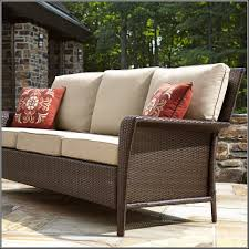 Sears Outdoor Furniture Replacement Cushions Furniture Home