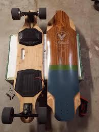 ultimate meepo board