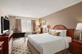 hotel hilton garden inn boston burlington