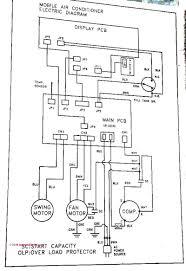 york ac wiring diagram throughout air conditioner nicoh me LG Air Conditioner Wiring Diagram york ac wiring diagram inside air conditioner