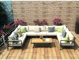 outdoor sectional outdoor sectional sofa set outdoor sectional patio furniture clearance