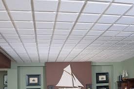 decor best drop ceiling tiles lowes for new ceiling decoration