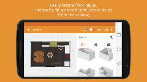 Kitchen Design Layout App