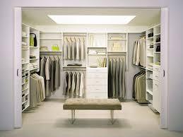 closet organizer systems. Closet Organizer Systems R