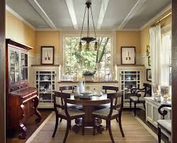 Wooden Cabinet Designs For Living Room 25 Dining Room Cabinet Designs Decorating Ideas Design Trends