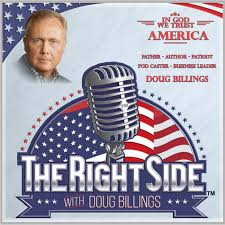 The Right Side with Doug Billings
