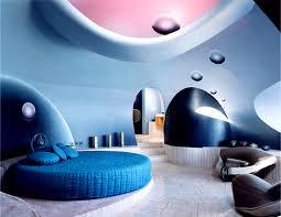 San Diego Bedroom Furniture Bedroom Sets San Diego Best Ideas Bedroom Divider Closet Haus Best
