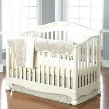 safari rug for nursery neutral baby bedding sets kids black white woven rug cool tree safari rug