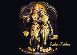 Lord Krishna HD Wallpapers For Mobile ...
