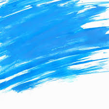 paint brush stroke background. Brilliant Paint Blue Brush Strokes Background Free Vector Intended Paint Brush Stroke Background