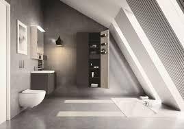 bathroom lighting advice. TODO Alt Text Bathroom Lighting Advice S