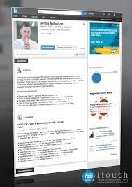example australian resume resume examples australia resume examples for the australian format