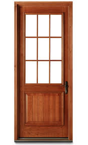 Fine Residential Front Entry Doors Andersen Straightline R For Inspiration Decorating