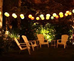 Lawn Garden Amazing Outdoor Led String Lights Light Bulb Plus