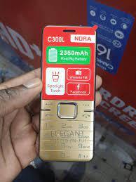 New Karbonn A3 Gold in Nairobi Central ...