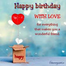 Geburtstagswünsche Auf Englisch Happy Birthday