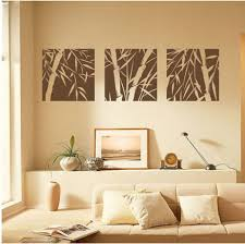 Small Picture Art On Walls Home Decorating Designer Wall Stickers Deandelions