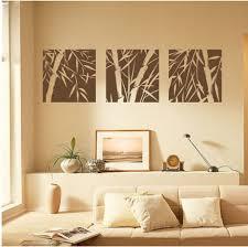 art on walls home decorating wall art designs wall art for home arranging decoration wall art