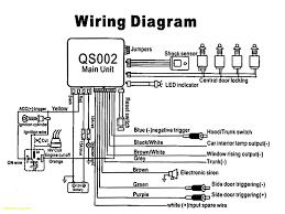 viper car alarm installation near me luxury car alarm wiring diagrams 2004 diagram new chunyan