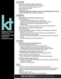 graphic designer resume sample pdf. desig resume essays help coursework  help write service