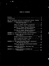 Their Ancestors, Descendants and Related Families ( ) 13 Cr INTS (APU\-> V  * Compiled by Twila R. (Eckstrom) Schroeder - PDF Free Download