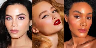 10 makeup trends of 2020 you re going