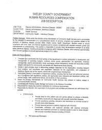 sample email to send resume and cover letters the most sample how to write a job application letter by email cover letter sample