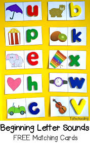 Letter H Worksheet   letter of re mendation as well Best 25  Beginning sounds worksheets ideas on Pinterest   Letter k additionally  likewise Best 25  Letter h worksheets ideas on Pinterest   Preschool letter also My A to Z Coloring Book   Letter E coloring page   can choose from together with Best 25  Letter h worksheets ideas on Pinterest   Preschool letter besides  furthermore Best 25  Letter b worksheets ideas on Pinterest   Alphabet moreover Best 25  Letter b worksheets ideas on Pinterest   Alphabet moreover The letter H trace hearts   Preschool Worksheets   Crafts also Best 25  Free printable kindergarten worksheets ideas on Pinterest. on best letter h worksheets ideas on pinterest