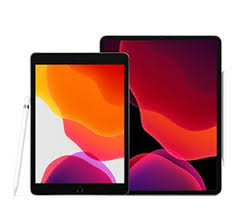 Apple has dominated the tech space for a long time with consumer favorites including the iphone, ipad (and more recently the ipad pro), apple watch, airpods and more. Financing And Credit Apple