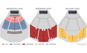 Rio Las Vegas Penn And Teller Seating Chart Best Picture