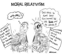 cultural relativism essay r essay ancient rome essay essays on  quotes about cultural relativism quotes