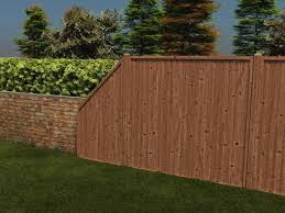 brown vinyl fence panels. Fence, Contemporary Vinyl Fencing Luxury Fence Panels Beautiful 6ft White Unique Brown