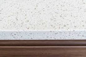 4 white stone counters to consider