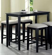 counter height kitchen table for batchelor resort home ideas rh batchelor resort com kitchen tables
