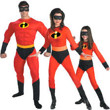 Image result for the incredibles costume