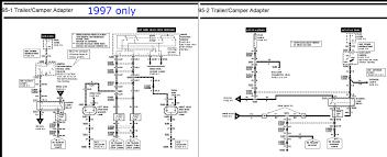1997 ford f250 wiring schematic wiring diagram database \u2022 wiring Ford Super Duty Wiring Diagram 1997 ford f250 wiring schematic wiring diagram database \u2022