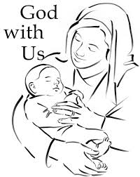 Easy to download in print in pdf or jpeg format. What S In A Name Coloring Page Sermons4kids