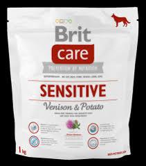 <b>Brit</b>