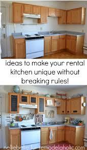 apartment kitchen ideas pinterest. apartment kitchen ideas for renters pinterest