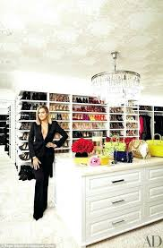 living magnificent chandelier for closet 20 best ideas on master bedroom small swarovski chandelier for