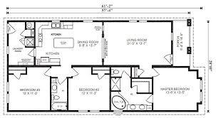 home floor plans. Modular Homes Floor Plans - Cavareno Home Improvment Galleries |