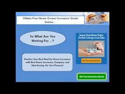 The Best Homeowners Insurance Companies Youtube