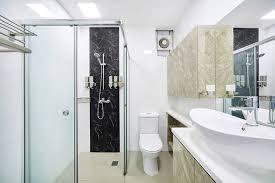 affordable bathrooms. homesavv ratings: affordable bathrooms